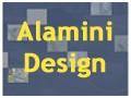 Alamini Designs - logo