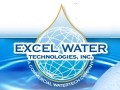 Excel Water Technologies - logo